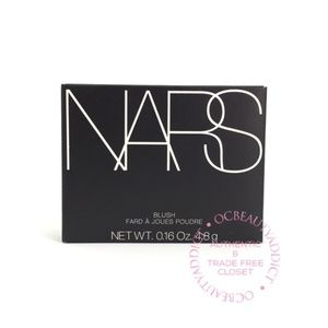 NARS Blush - Orgasm (Full Size)